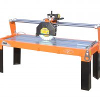 Manta Bench/Tile saw. www.patsharkeyengineering.co.uk