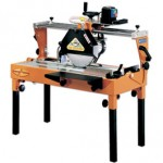 Mondial bench saw. www.patsharkeyengineering.co.uk