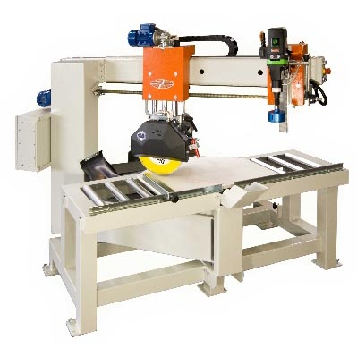 Cross-Cut Saw. www.patsharkeyengineering.co.uk