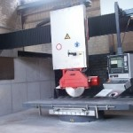 Spielvogel Star saw. www.patsharkeyengineering.co.uk