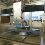 Spielvogel Swift saw. www.patsharkeyengineering.co.uk