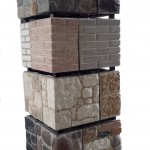 stone cladding, natural stone cladding